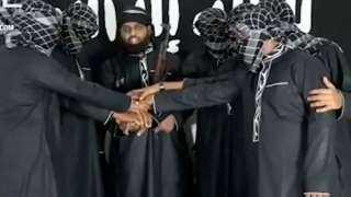 شبهات حول منظمة محظورة تحت اسم «خلافة دولة قطر» في سيريلانكا