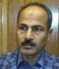 """حسين الزيات المالكى يكتب : """" القائمة الوطنية لا ترضى طموح الفيومية """""""