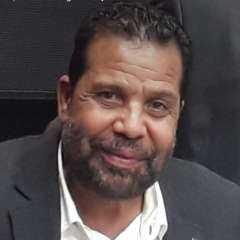 بيان هام من السياسى المخضرم رجب حميدة حول أسباب عدم خوضه الانتخابات البرلمانية