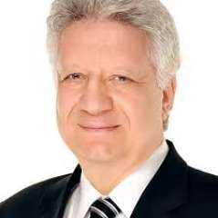 مرتضى منصور يخوض انتخابات مجلس النواب