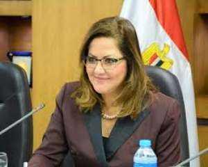 وزيرة التخطيط تعلن بكل ثقة : 25% نسبة التحسن في مؤشر جودة الحياة بمصر
