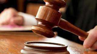 تأجيل محاكمة سعاد الخولى فى الكسب غير المشروع