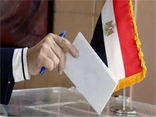 بدء إعادة المرحلة الأولى من انتخابات مجلس النواب للمصريين في الخارج..اليوم