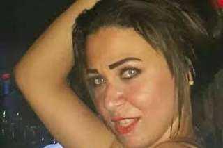 تجديد حبس الممثلة المتهمة بقتل زوجها