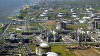 ركود اقتصاد نيجيريا مع انخفاض إنتاج النفط