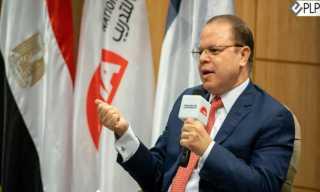 النائب العام يؤكد عدم اختفاء قسرى فى مصر