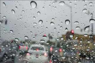 دعاء المطر.. اللهم اسقنا غيثاً مغيثاً مريئاً نافعاً غير ضار