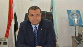 مصريان يحصلان على 774 ألف جنيه مستحقاتهم عن عملهم بالسعودية