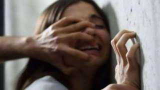 عامل يتهم طالب بالدقهلية بمحاولة الاعتداء على ابنته