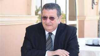 حزب المؤتمر: كلمة السيسي دستور ومنهاج عمل شامل لخروج لبنان من مشكلاته