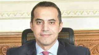 قبول اعتذار امين عام مجلس النواب عن الاستمرار فى منصبه
