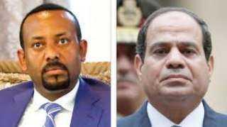 مصير إثيوبيا بعد اللعب مع الأسد