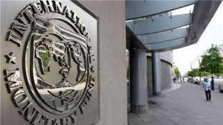 البنك الدولي يضخ 100 مليون دولار لمواجهة المجاعة في مدغشقر