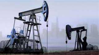 سعر برميل النفط الكويتي ينخفض 31 سنتا ليبلغ 55.61 دولار