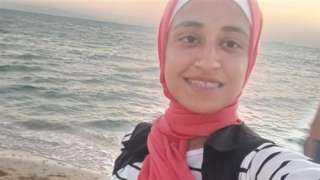 عم «فتاة النزهة»: نطالب بالقصاص