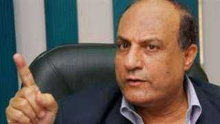 منظمة الاتحاد المصرى لحقوق الإنسان تطالب بمحاكمة عاجلة لللأب المجرم