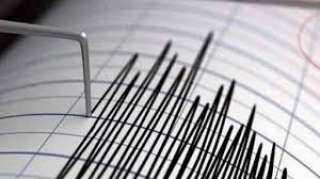 زلزال بقوة 5 ريختر يضرب جزيرة كريت يشعر به سكان الإسكندرية ومطروح