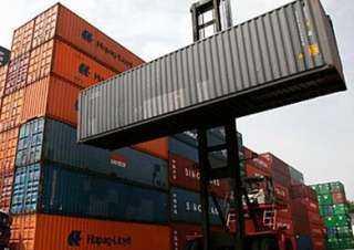 246 مليون دولار قيمة صادرات السيراميك والأدوات الصحية في 2020