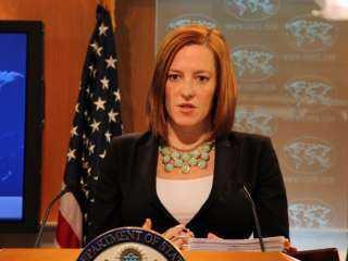 المتحدثة باسم البيت الأبيض: الرئيس جو بايدن قرر إبقاء القيود المفروضة على السفر من المملكة المتحدة والبرازيل