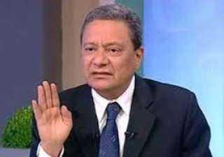 كرم جبر يطالب بالتنسيق بين وزير الإعلام و والهيئات الإعلامية