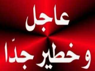 إخلاء سبيل مالك مركب الموت في بحيرة مريوط بالإسكندرية