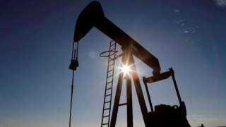 أسعار النفط تواصل مكاسبها لرابع جلسة على التوالي اليوم الخميس