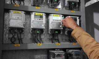ننشر الطرق الصحيحة للتنازل أو تغيير عداد الكهرباء عند شراء شقة جديدة