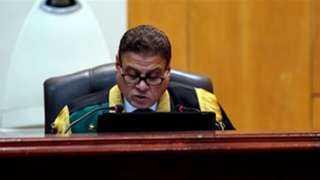 """تأجيل إعادة إجراءات محاكمة متهم بـ""""أحداث شارع السودان"""""""