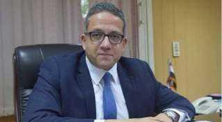خالد العناني: عودة السياحة إلى طبيعتها خريف 2022