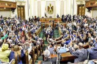 """""""البرلمان"""" يشكل لجنة لمراجعة الاشتراطات الجديدة الخاصة بالبناء"""
