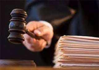 تأجيل محاكمة المتهمين بـ«خلية الإرهابي هشام عشماوي»