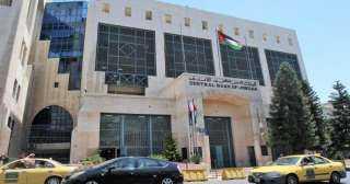 تراجع دخل الأردن من السياحة 76% في 2020