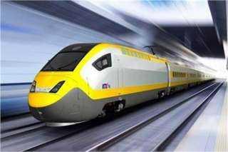 """الجريدة الرسمية تنشر قرار """"الوزراء"""" باعتبار القطار الكهربائي """"منفعة عامة"""""""