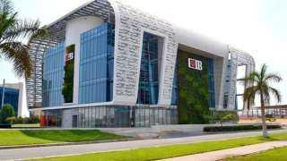 طارق رشدي عضوا مستقلا بمجلس إدارة البنك التجاري الدولي