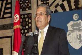 تونس تساند مصر والسودان فى ازمة سد النهضة