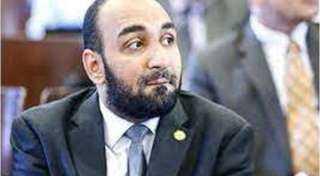 برلماني يطالب بتفعيل غرامات تجاهل الإجراءات الاحترازية