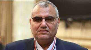 برلماني يطالب بتوفير لقاحات كورونا بعد تزايد الإصابات بـ7 محافظات