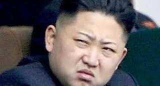 زعيم كوريا الشماليةيأمر بإعدام مسئول بارز، فشل في تنفيذ قوانين التعليم عن بعد