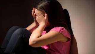المتهم بالتحرش بطفلة الزاوية الحمراء يعترف بمحاولة اغتصابها