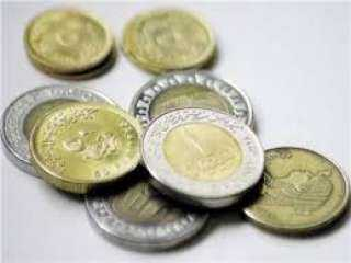 احتياطى « الفكة» يُغطى احتياجات الأسواق والمواطنين لمدة عام