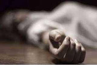 كشف لغز العثور على جثة ربة منزل ونجلتها بمدينة 15 مايو