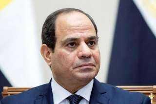 الرئيس فى فرنسا للمشاركة فى مؤتمر باريس لدعم المرحلة الانتقالية في السودان  وتمويل الاقتصاديات الأفريقية