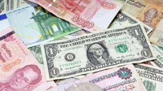 تعرف على أسعار الدولار اليوم السبت