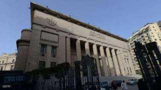 الحكم بالإعدام بحق 12 قيادي من الإخوان
