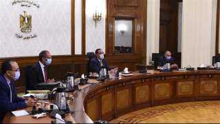 وزير الاتصالات: إنشاء 15 مركز إبداع رقمي في عدد من المحافظات