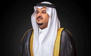 نائب أمير الرياض يوجه بسرعة معالجة سوق البطحاء والرفع بتقارير عاجلة