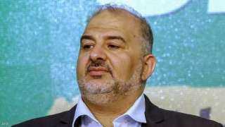 الإخوان ينضمون للحكومة الإسرائيلية الجديدة