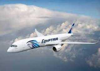 56 رحلة جوية لمصر للطيران اليوم