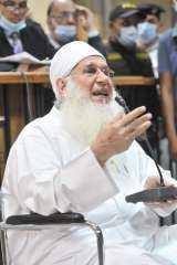 بلاغ جديد يتهم الشيخ محمد حسين يعقوب بالشهادة الزور
