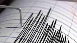 زلزال يضرب جنوب إسرائيل